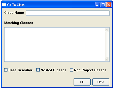 wxPython - rozmístění komponent v okně